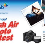 26th Annual Fresh Air Photo Contest