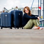 C. Newell Travel Essentials are Here