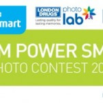Team Power Smart Photo Contest 2010