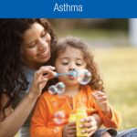 London Drugs bettercare – Asthma
