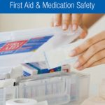 London Drugs bettercare – First Aid & Medication Safety