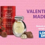 Sweet Treats and Romantic Must-Haves for Valentine's Day