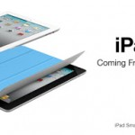 iPad Coming to London Drugs March 25 – 5:00pm