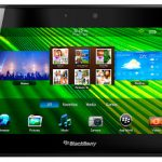 How to choose a tablet this holiday season