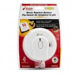 Remember! Set your clocks back and change your smoke detector batteries!