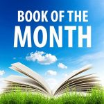 Book of the Month – April 2013