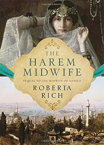 The-Harem-Midwife