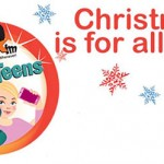 Christmas gift donations needed for tweens and teens