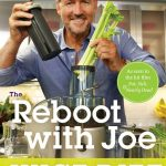 """Juice Like Joe Cross"" – Reboot with Joe, Juice Diet"