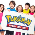Learn to Play Pokemon Events