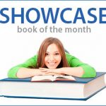 Book of the Month – October 2014