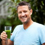 Extract More Out of Your Day – Delicious Juice Recipes