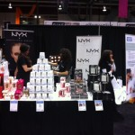 London Drugs at the Calgary Woman's Show