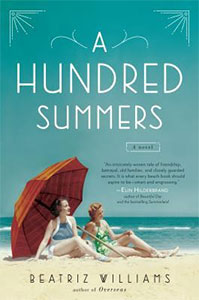 A-Hundred-Summers
