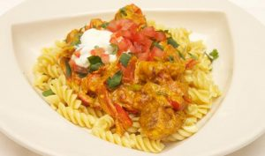 Curry_Chicken_Pasta