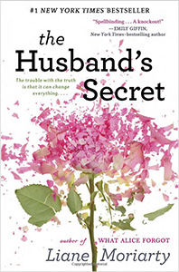 The-Husband's-Secret