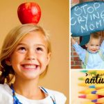 4 Must-Dos When the Kids Go Back to School