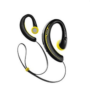 Best Health Gadgets - Jabras Earphones