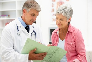 Your doctor can advise about helpful medications.