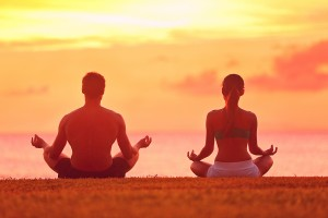 Meditation benefits mental ability