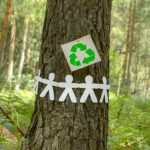 Going Green: Harness the Power of Kids