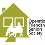 Operation Friendship Seniors Society and London Drugs Helping to Make the Holidays Happier for Edmonton Seniors