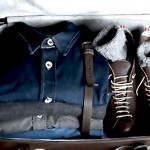 How to Buy (and Then Pack) the Perfect Suitcase