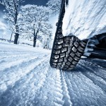 7 Startling Myths About Warming Your Car Up In Winter