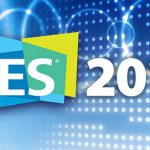 CES 2016- Day 2