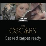 How to Look Red Carpet Ready for Your Oscar Party