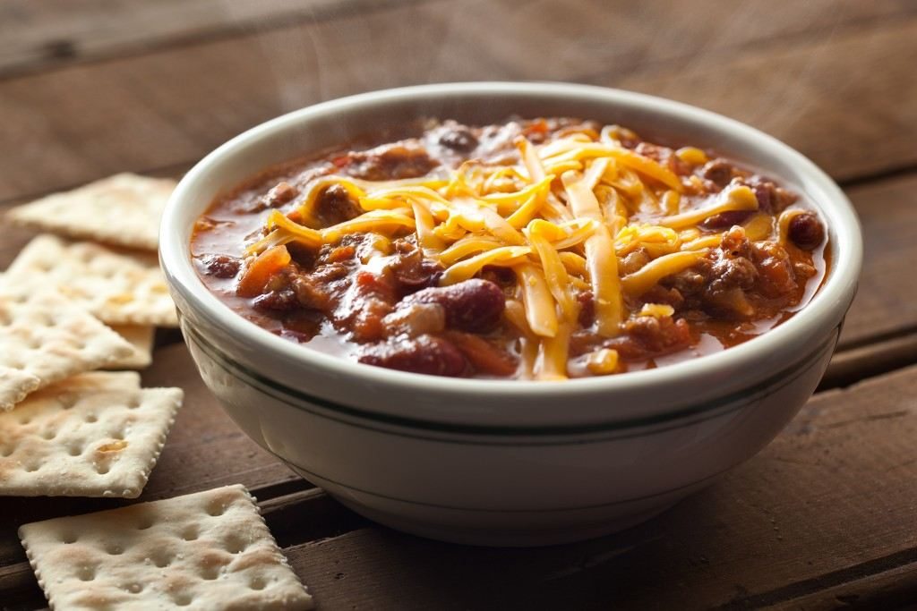 how a slow cooker will change your life