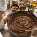 Foods of Europe: Discover the History of Your Favourite Treats