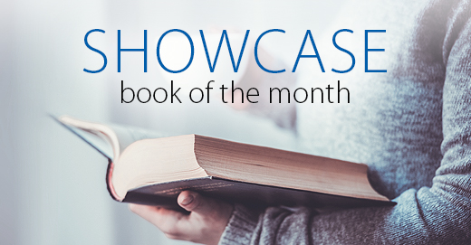 book_of_the_month_2016_blog