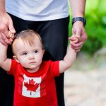 10 Signs You're Raising a Canadian Kid