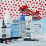 Enter to Win: Marcelle Canada Day Giveaway
