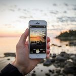 7 Tips for Taking Better Smartphone Pictures