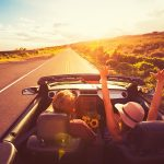 How to Plan the Best Summer Roadtrip Ever