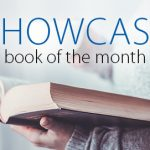 Book of the Month – July