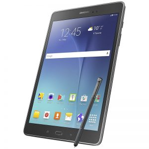 Galaxy Tab back-to-school tablets london drugs