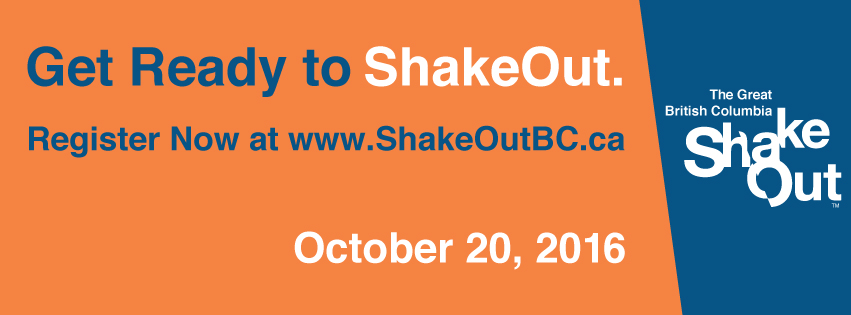 shakeout_bc_getready_851x315