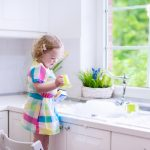 9 Tips for Getting Chore-Challenged Kids to Pick Up the Slack