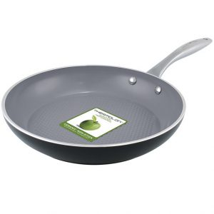 Fry Pan Gift Guide