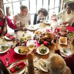 5 New Holiday Traditions the Entire Family Will Love
