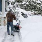 How to Safeguard Your Home in the Canadian Winter