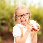 5 Ways to Master Allergy-Friendly Kids Lunches