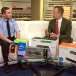 LD Experts: Gadgets to Help You with Tax Season