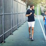 Quick Fitbit Tips to Unlock More From Your Wearable Tech