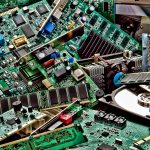 Why You Need to Recycle Your E-Waste (and how London Drugs can help!)