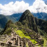 Trip of a Lifetime: The Story of an LDExtras Member's Dream Experience to Machu Picchu