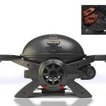Star Wars TIE Fighter Barbecue – You have to see this!
